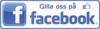 facebookgilla